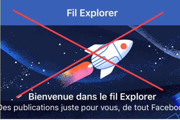 Fil Explorer Facebook 1